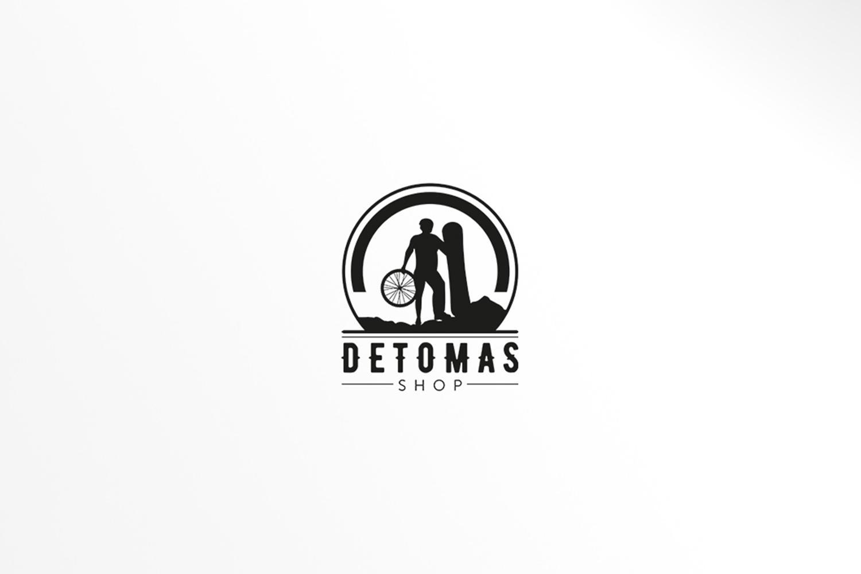 Detomas-logo-design-black