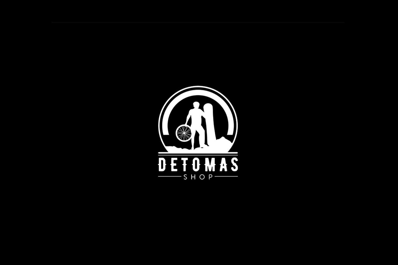 Detomas-logo-design-white