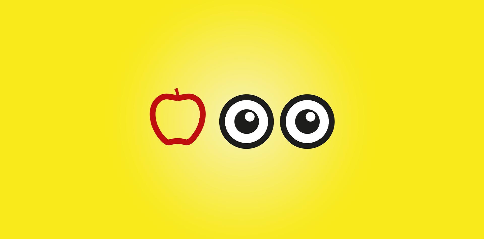 ecsite-2015-logo_big