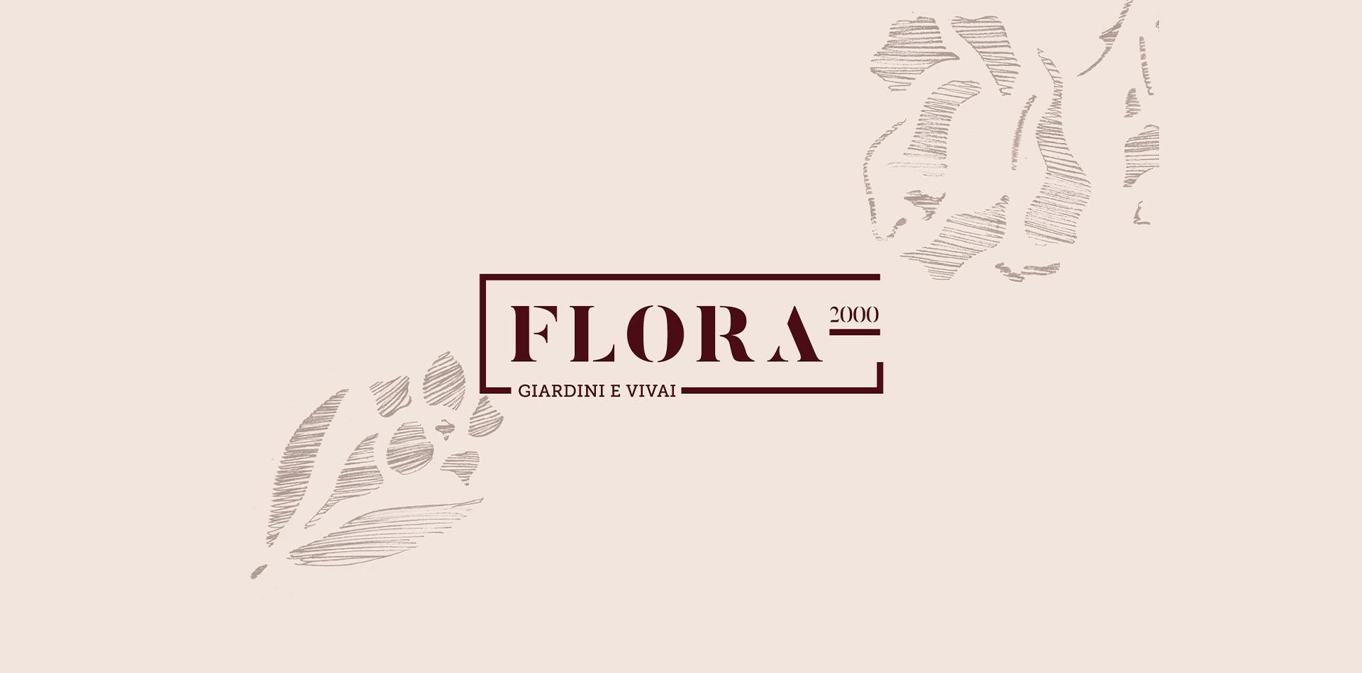 FLORA 2000 LOGO 01 big