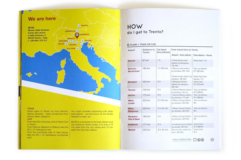 ecsite-2015-mappa-brochure