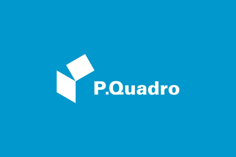 P.-QUADRO-LOGO-BIANCO