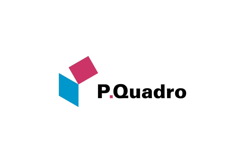 P.-QUADRO-LOGO-COLORI