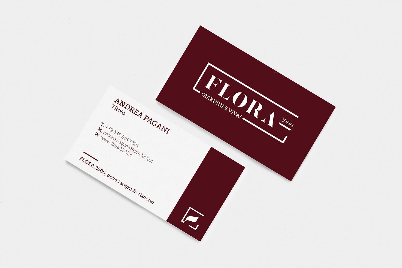 flora-2000-bdv
