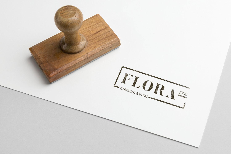 flora-2000-timbro