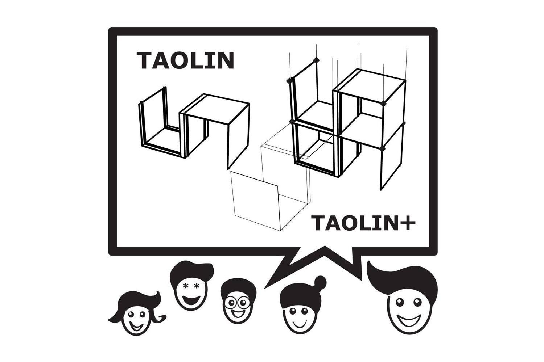autocostruzione-taolin-manuale-dettaglio