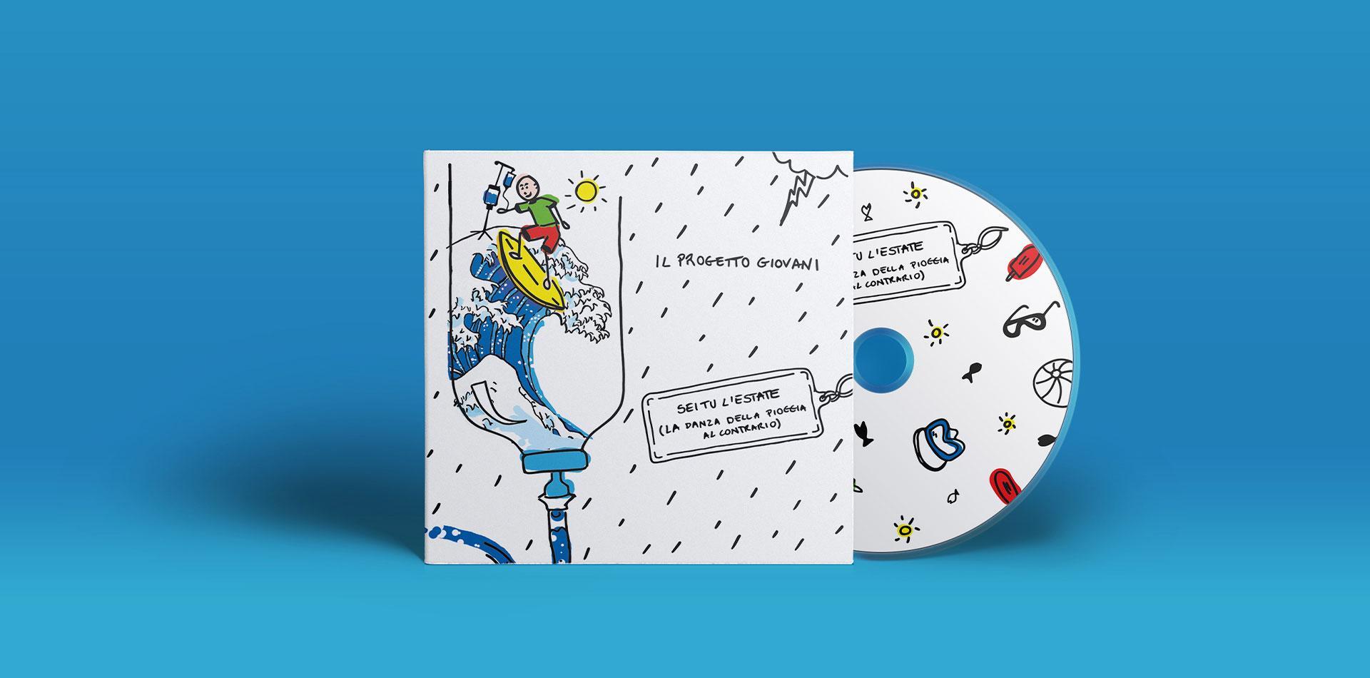 ILLUSTRAZIONE-SEI-TU-L'ESTATE-CD-BIG