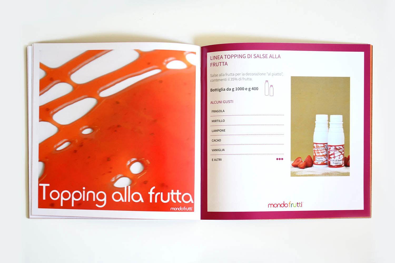 _mondofrutti-brochure