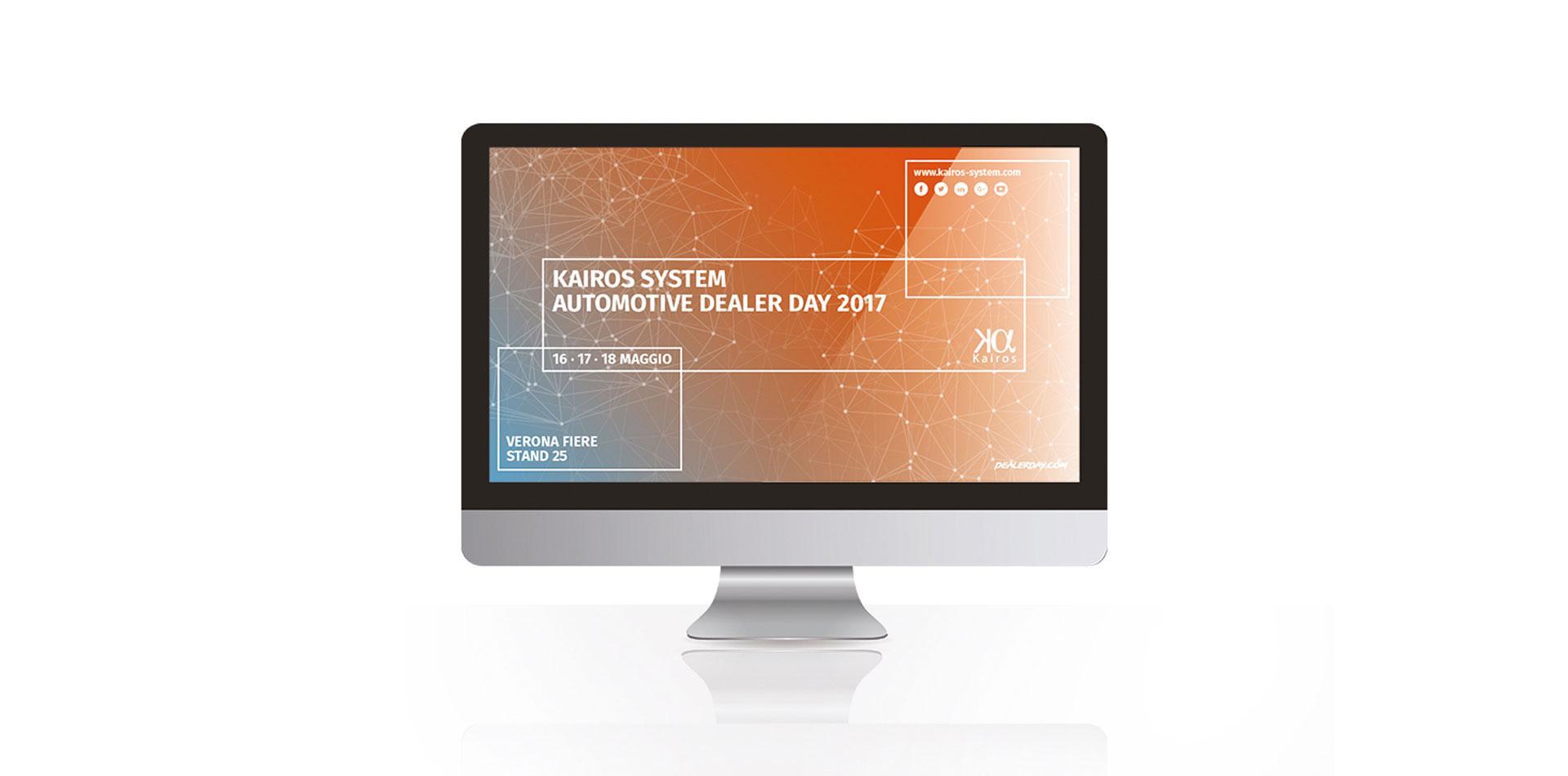 kairos-digital-invitation-big