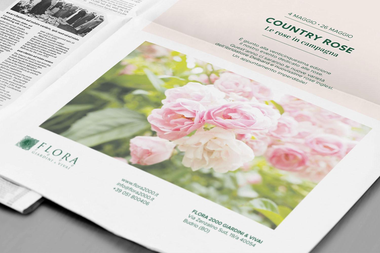 flora-2000-newspaper-mockup