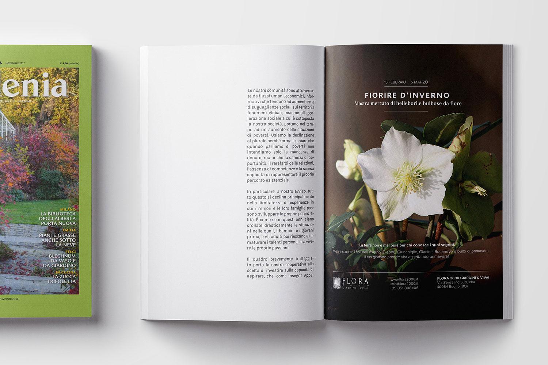 flora-2000-magazine