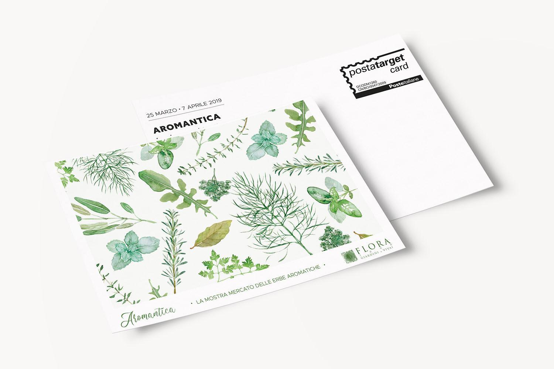 FLORA-2000-Postcard-Mockup