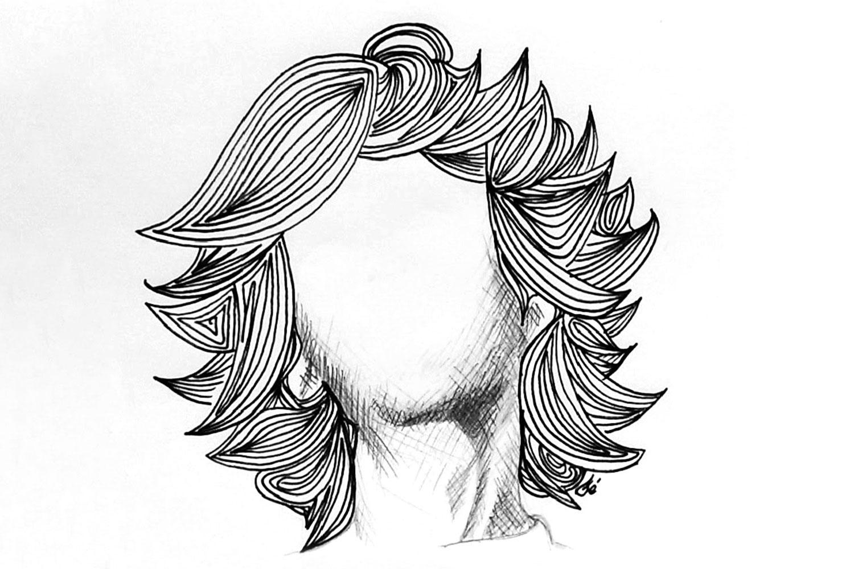 illustrazione-dente-giuseppe-peveri