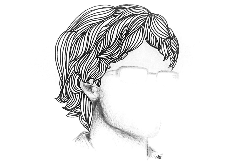 illustrazione-maradona-masterchef