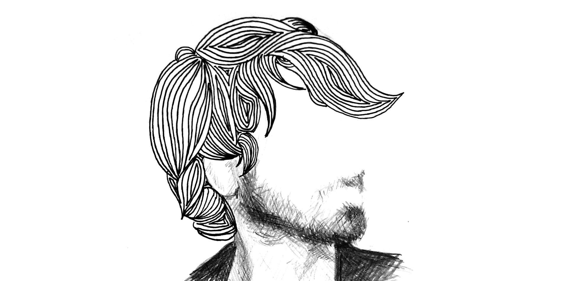 illustrazione-massaroni-pianoforti-big