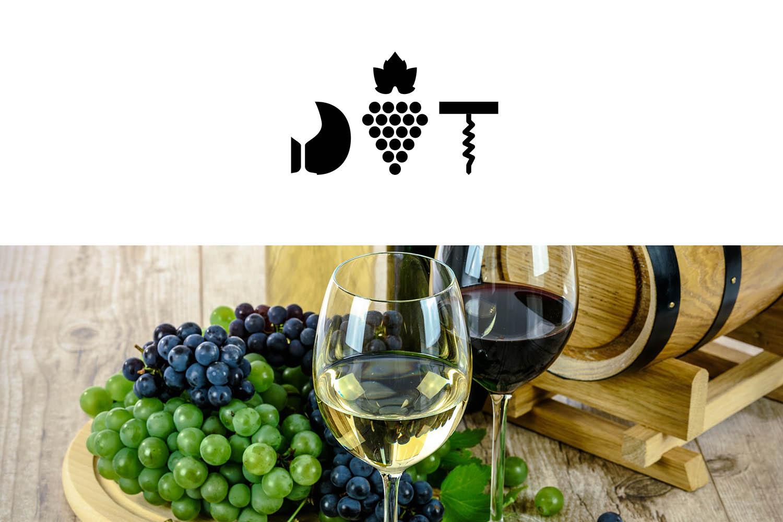 Degustazione Vini del Trentino