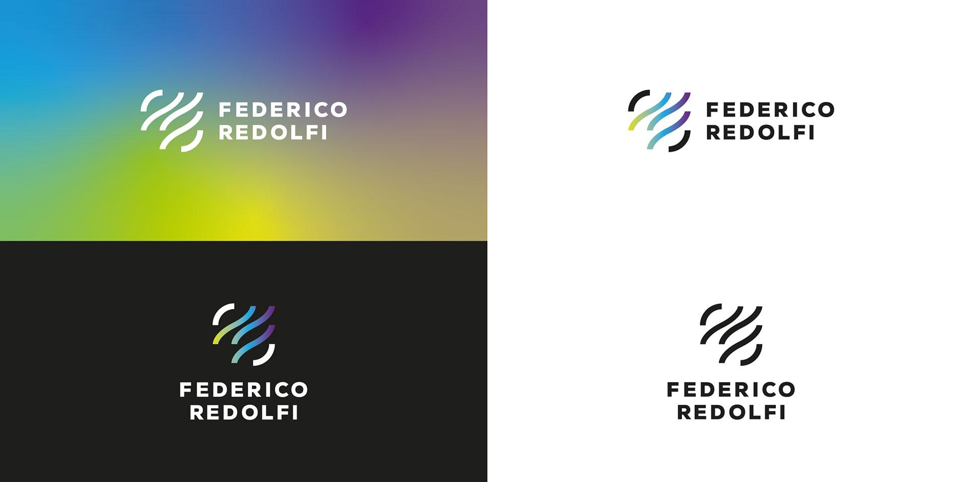 federico-redolfi-loghi-big