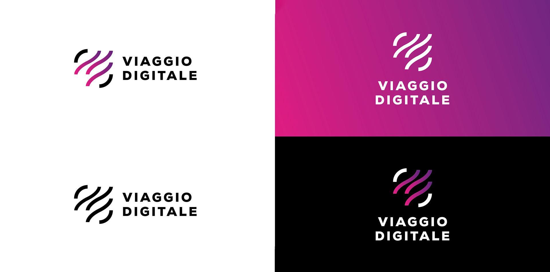 FEDERICO-REDOLFI_viaggio-digitale