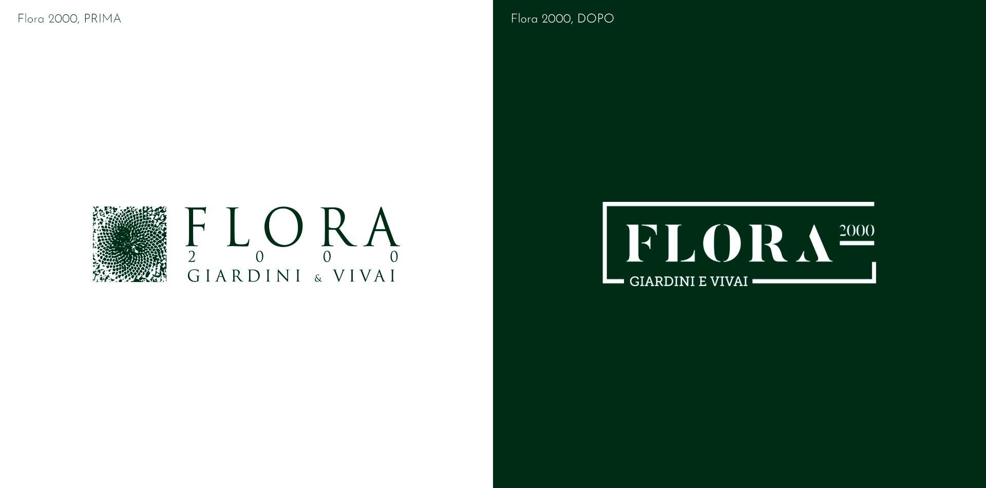 Flora-rebranding-oldlogo