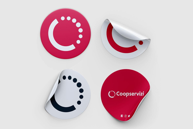 coopservizi_Sticker