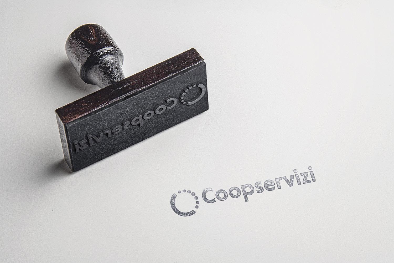 coopservizi-timbro
