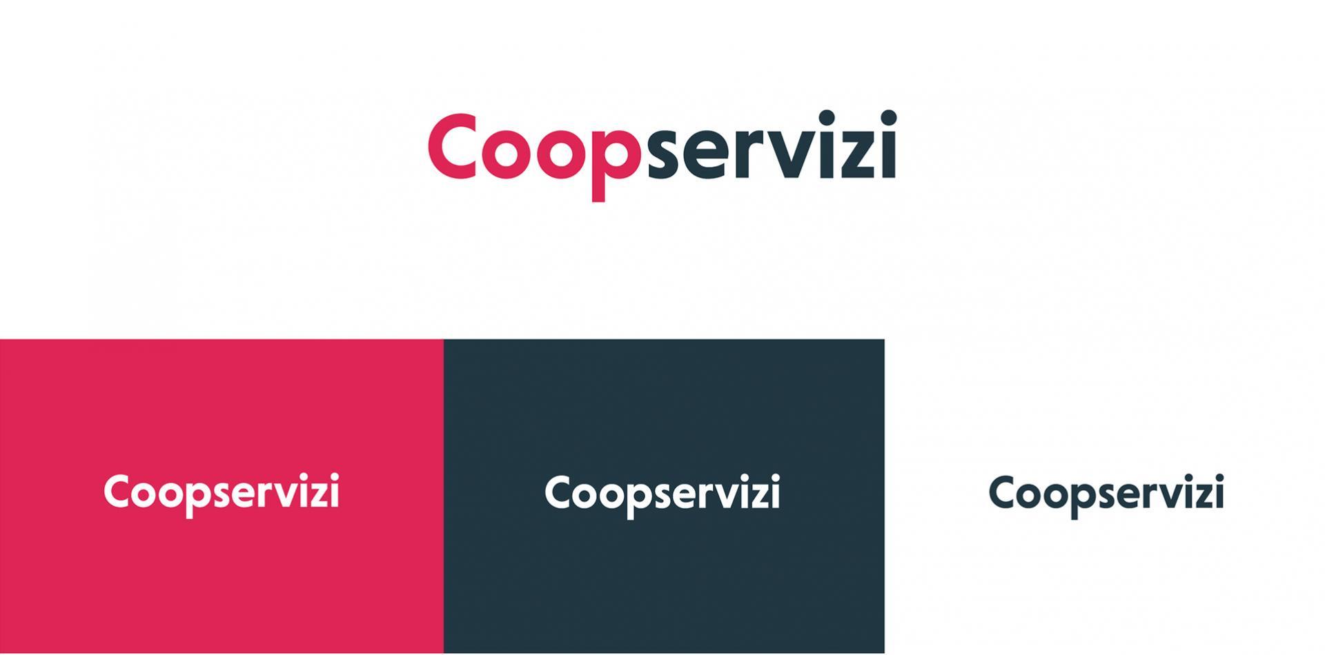 COOPSERVIZI-TAVOLE2